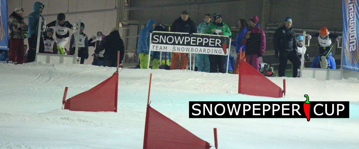 snowpeppercup-race