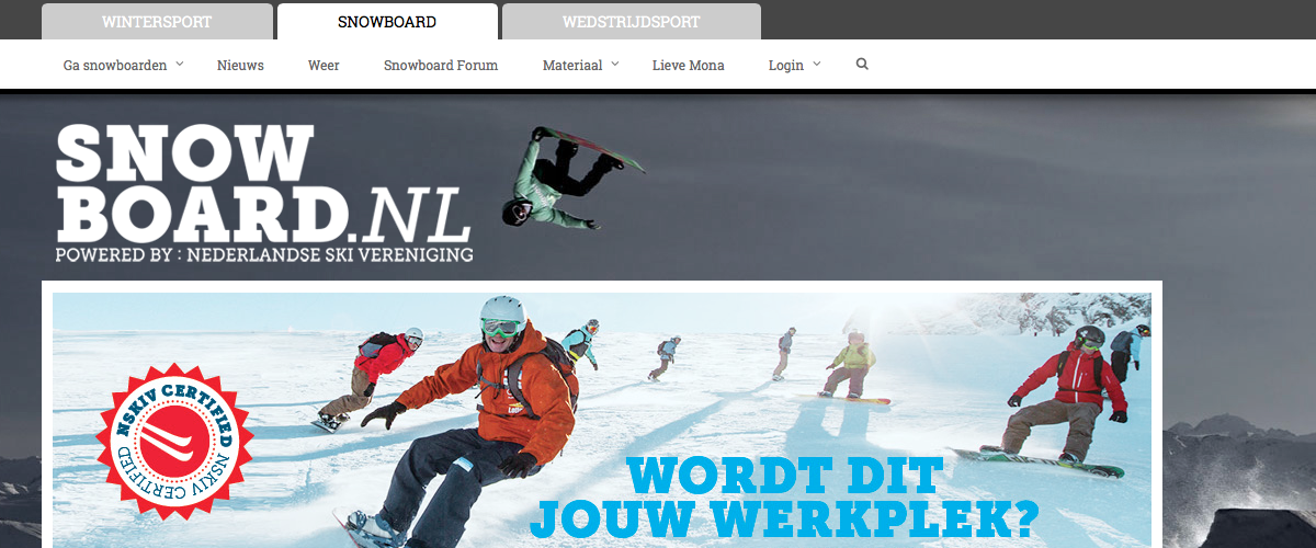 vernieuwde-website-wintersport